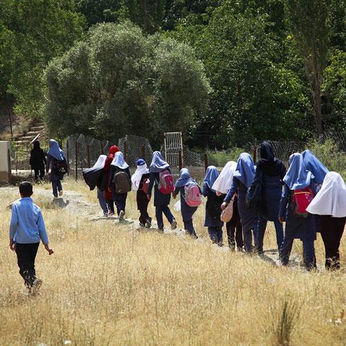 اردو تفریحی کودکان کار