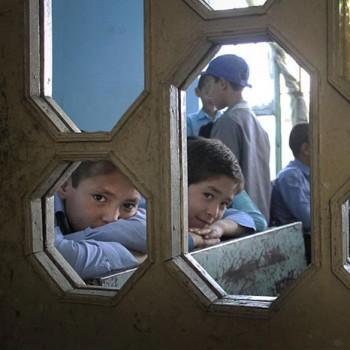 فراخوان-شهریه-دانش-آموزان-مهاجر