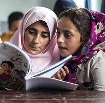آخرین وضعیت کودکان بازمانده از تحصیل