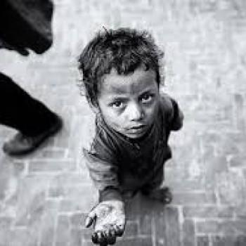 وضعیت کودکان کار در کرمان
