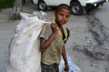 روز جهانی مبارزه با کارکودکان در سکوت گذشت