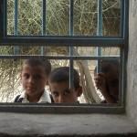 فراخوان تحصیل برای کمک به کودکان محروم چابهار