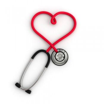 گزارش درمان کودکان در شاخه قلب